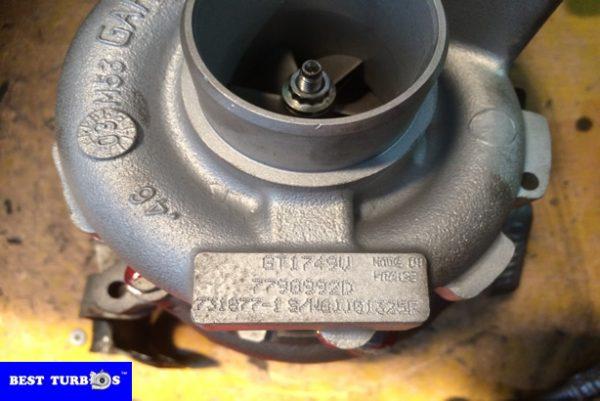 turbo-731877