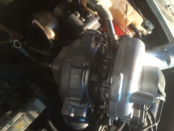 turbo-769701-5003s-765314-5004s-765314-0003