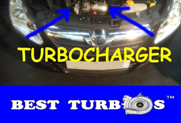 vauxhall-corsa-1-3-cdti-turbo-fitting