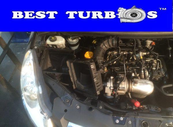 vauxhall-corsa-1-3-cdti-turbo-replacement