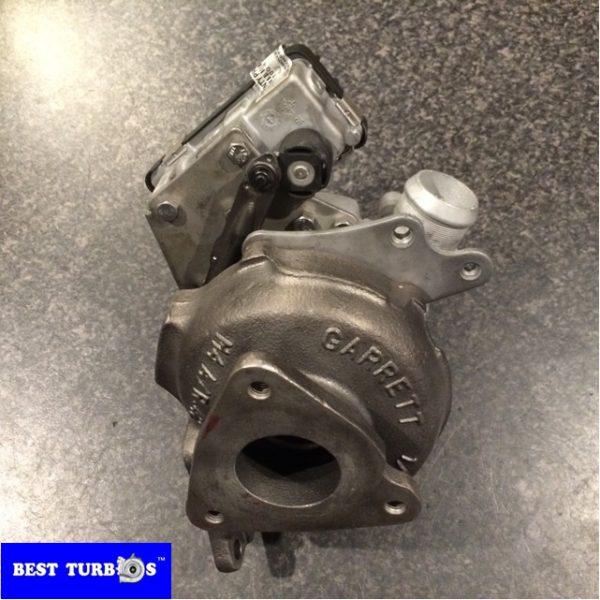 turbo-for-jaguar-s-type-turbo-for-jaguar-xf-turbo-for-jaguar-xj-turbocharger-752341-5006s-752341-0006-752341-0003