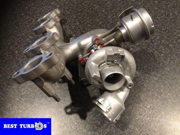 turbo-for-touran-19-tdi-turbo-turbocharger-bv39a-0071-54399880071-54399700071