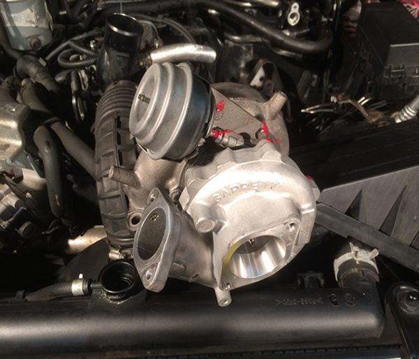Pathfinder Turbo >> Nissan Pathfinder 2 5 Dci Turbo Replacement Best Turbos Turbo